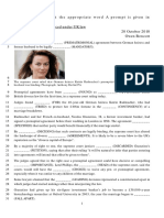 Prenuptial_agreements_with_answer_key-33316284.pdf