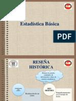 Diapositivas- Cap 1