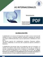 04 Globalización