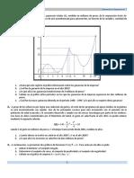 Mate_Emp_1__TP_2_2015.pdf