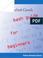 Machtelt_Garrels_Bash_Guide_for_Beginners.pdf