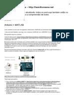 Arduino + MATLAB _ O BLOG mudou para - http___hamiltonsena.pdf