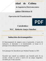 1b Operacion Del Transf