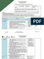 2015 Planeacion ciencias 3ro Bloque II.docx