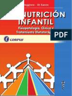 Desnutricion-infantil-fisiopatologia-clinica-y-tratamiento-dietoterapico.pdf