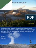 217946065-bentuklahan-vulkanik