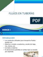 3.3_MF_Flujo_en_Tuberías (3).pdf