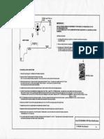 Kiwa Blue Dot Wide Filter for ICF-2010 Install Instruction