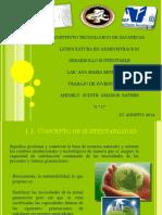 diapositivas-140829233330-phpapp02