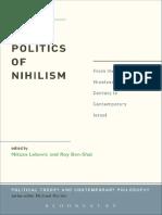 273173128-Lebovic-The-Politics-of-Nihilism.pdf