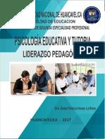 20103 Sg 0101 17 Liderazgo Pedagogico