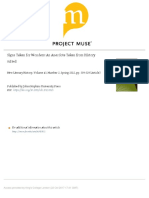 Project Muse 483022