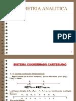 apuntesgeometriaanalitica-090901120109-phpapp01
