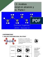 analisis-conformacional-en-alcanos-y-cicloalcanosQO1D2k16.pdf