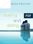 -Waiting-and-Dating-.pdf