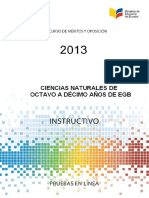 Instructivo_CCNN_8a10_EGB_2013 no borrar.pdf