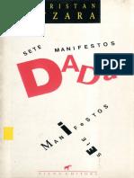 Tzara_Tristan_Sete_Manifestos_Dada.pdf