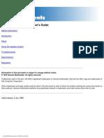 11097a48-25aa-451f-b872-dd5fcceefab2.pdf
