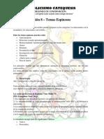 8.-Temas-Espinosos