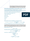 DistribucionesSECCION 4.12.PDF%5b1%5d
