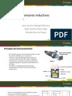 Sensores inductivos (1)