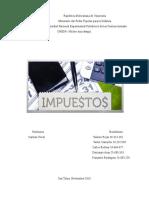 Trabajo de Economía.pdf
