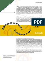 TALLER ACOSO LABORAL.pdf
