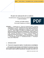 Dialnet-ElJuicioDeAdecuacionDeLaConductaConsideracionesSob-224085.pdf