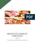 PRODUCTOS CARNICOS (1)