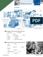 46012ex1.pdf