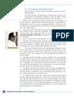 Florestan Livros Didatico Publico
