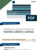 Ejemplos presentaciones proyecto empresarial LIVIANO (1).pdf