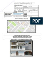 Formato de Actualización de Datos_conv 2015