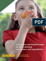 agk_grundlagen.pdf