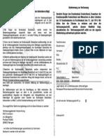 Stimmzettel-online1.pdf