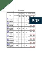 Styroporboxen mit Preisen.pdf