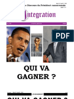 Integration Vol 3
