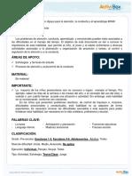 Manejo-de-tiempo-Apoyo-para-la-atención-conducta-y-aprendizaje-0040.pdf