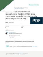 CIM-MANOFACTURING INTEGRADA-ROBOT.pdf
