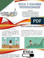 ETICA Y VALORES PROFESIONALES.pptx
