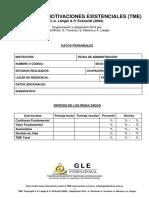 02a Test de las Motivaciones Existenciales TME (05-2014).pdf