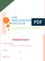 losorganizadoresvisualesdevania-110413091558-phpapp02