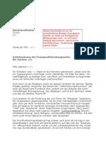 03must02.pdf