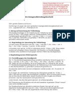 03must05.pdf