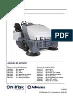 sw8000 manual de servicio.pdf