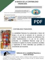 Clase 4estructura Basica de La Contabilidad Financiera Clase 4_20170817133930