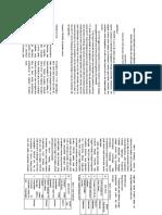 Jurnal Evaluasi PT S