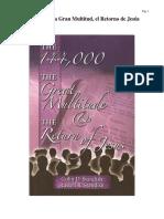 Los 144,000, La Gran Multud y el Retorno de Jesus, Colin Standish (170).pdf