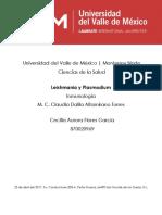 Leishmania y Plasmodium.pdf