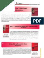 Catalogo RyR (L).pdf
